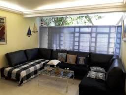 Casa à venda com 4 dormitórios em Jardim das américas, Curitiba cod:SO0002