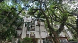 Apartamento para aluguel, 3 quartos, 1 suíte, Rio Branco - Porto Alegre/RS