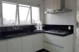 Cobertura para alugar com 4 dormitórios em Moema, São paulo cod:CO0162_MPV