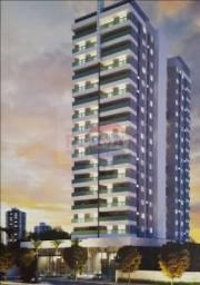 Apartamento à venda com 2 dormitórios em Centro, Botucatu cod:AP0375
