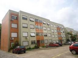 Apartamento para aluguel, 2 quartos, VILA JARDIM - Porto Alegre/RS