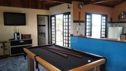 Casa à venda com 3 dormitórios cod:RMX_7869_394079