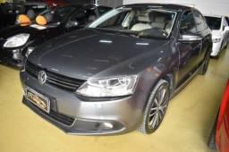 Volkswagen jetta 2011 2.0 tsi highline 200cv gasolina 4p tiptronic