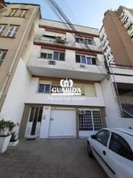 Loja para aluguel, Rio Branco - Porto Alegre/RS