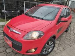 PALIO 2013/2014 1.6 MPI SPORTING 16V FLEX 4P MANUAL