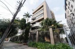 Apartamento para aluguel, 3 quartos, 1 suíte, 2 vagas, AUXILIADORA - Porto Alegre/RS