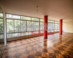 Apartamento enorme de 350 m² na excepcional Rua Xavier da Silveira, na localização mais no