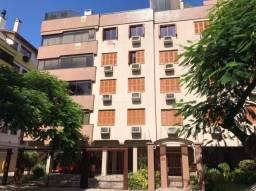 Cobertura para aluguel, 3 quartos, 2 vagas, JARDIM PLANALTO - Porto Alegre/RS