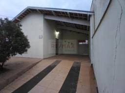 Casa à venda com 3 dormitórios em Vila nova botucatu, Botucatu cod:RMX_7869_388893