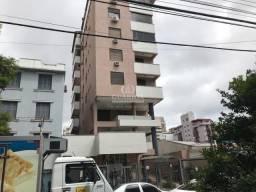Apartamento para aluguel, 1 quarto, 1 vaga, INDEPENDENCIA - Porto Alegre/RS