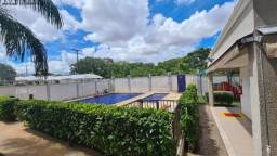 Apartamento para Venda em Cuiabá, Santa Cruz, 2 dormitórios, 1 banheiro, 1 vaga