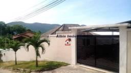 Casa com 3 dormitórios à venda, 158 m² por R$ 1.070.000,00 - Itaipu - Niterói/RJ
