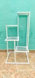Pedestal Escadaria