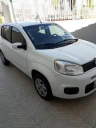 Fiat Uno 1.4 Evolution