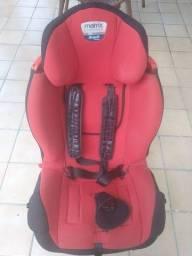Título do anúncio: Cadeira de carro para crianças