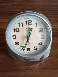 Relógio Greenwich
