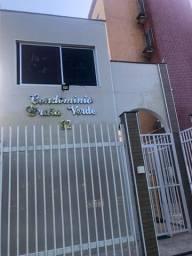 Título do anúncio: Apartamento na Caucaia (Aluguel + Condomínio R$ 700,00)