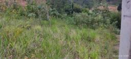 Título do anúncio: Terreno em Igarassu