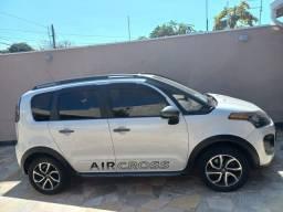 Vendo AirCross 2015