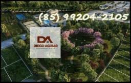 Título do anúncio: Jardins Boulevard Loteamento *&¨%$