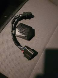 Pedal Acelerador EuroBooster Sfi Chips Polo VW