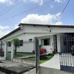 Casa ampla, 600 m² no cond. chácara terra nova, R$:800,000