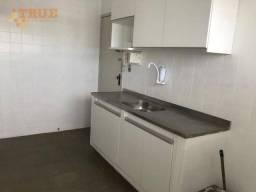 Título do anúncio: Apartamento com 3 dormitórios à venda, 90 m² por R$ 220.000,00 - Campo Grande - Recife/PE
