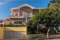 Sobrado Condomínio Fechado Altos da Serra no Bairro Urbanova SJCampos SP (Ref.916)