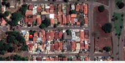 Lote residencial 106 Norte