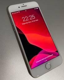 Vendo iPhone 7 - 128gb