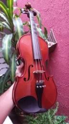 Violino VE144 - Eagle