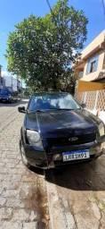 Eco Sport 2007/2007