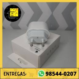 Fonte iPhone tipo-C (Entrega grátis)