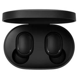 Fone de Ouvido Xiaomi Redmi Airdots 2 Bluetooth