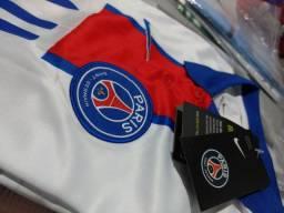 Camisa PSG AWAY 20/21.