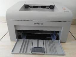 Impressora Samsung ML 2010