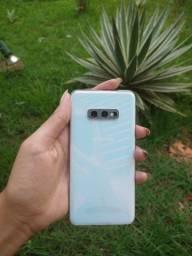 Samsung s10e usado