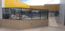 Título do anúncio: Apartamento para venda tem 86 metros quadrados com 3 quartos em Ponta Verde - Maceió - AL