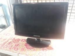 Monitor Positivo LCD 16 Polegadas