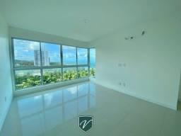 Título do anúncio: Apartamento Greenvillage Guaxuma