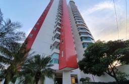 CR - Exclusivo!!! Apartamento 150m², 3 Suítes..Preço de Oportunidade!!(TR70150)