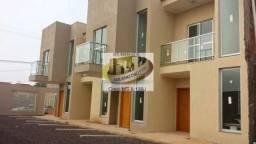 Casa à venda, Três lagoas, MS, Jardim alvorada, 3 Dorm sendo 1 suite