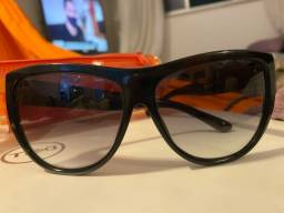 Título do anúncio: Óculos de sol original Marc Jacobs