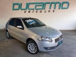 Título do anúncio: Fiat Palio ELX 1.4 Flex Completo 2009 Impecavel Aceito Trocas e Financio