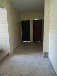 Alugo apartamento 1/4 e 2/4 c/dep (cond incluso Água+IPTU) rua principal da Sete Portas