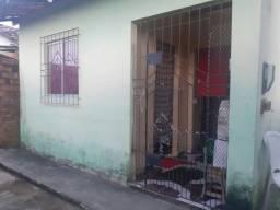 Vendo casa em Bragança