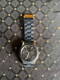 Relógio Michael Kors MK 5191 impecável