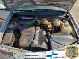 Peças VW Gol G3 1.0 16V Série Ouro 2000 - Peças para Reposição