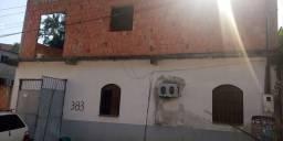 Troca por troca casa em Manaus por sítio