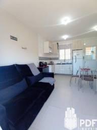 Título do anúncio: Casa de 2 dormitórios em condomínio fechado no bairro Neópolis em Gravataí RS
